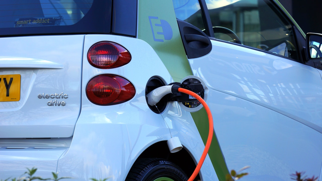 10-reasons-why-you-should-buy-a-hybrid-car-in-2022