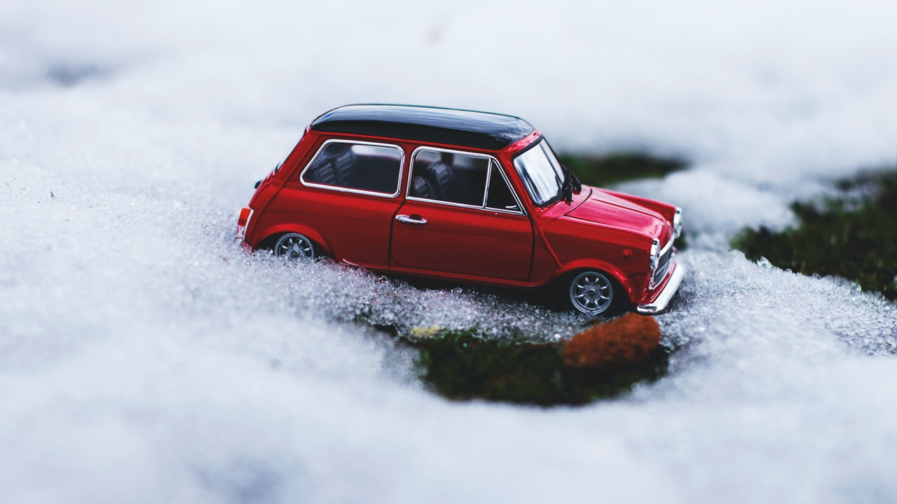 10-tips-for-driving-during-winter