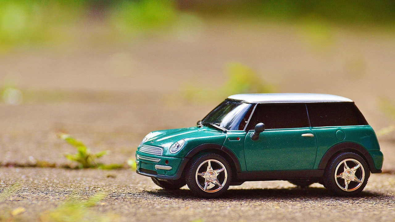 15-tips-to-efficiently-sell-you-car