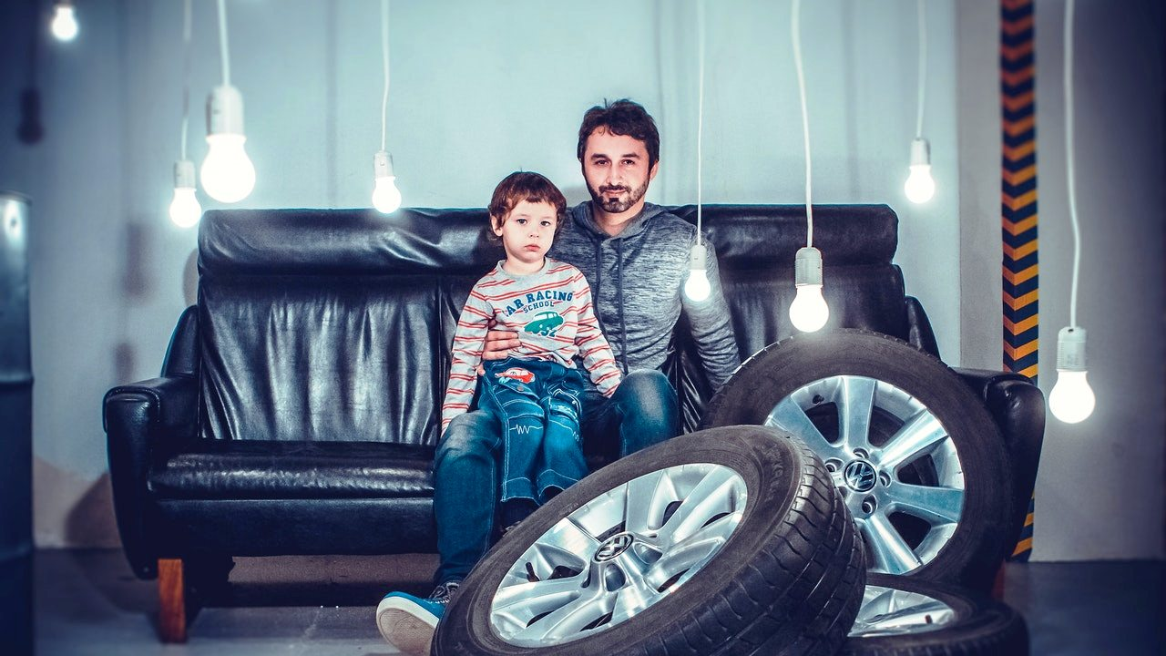 how-do-you-pick-the-right-tyres-for-your-car