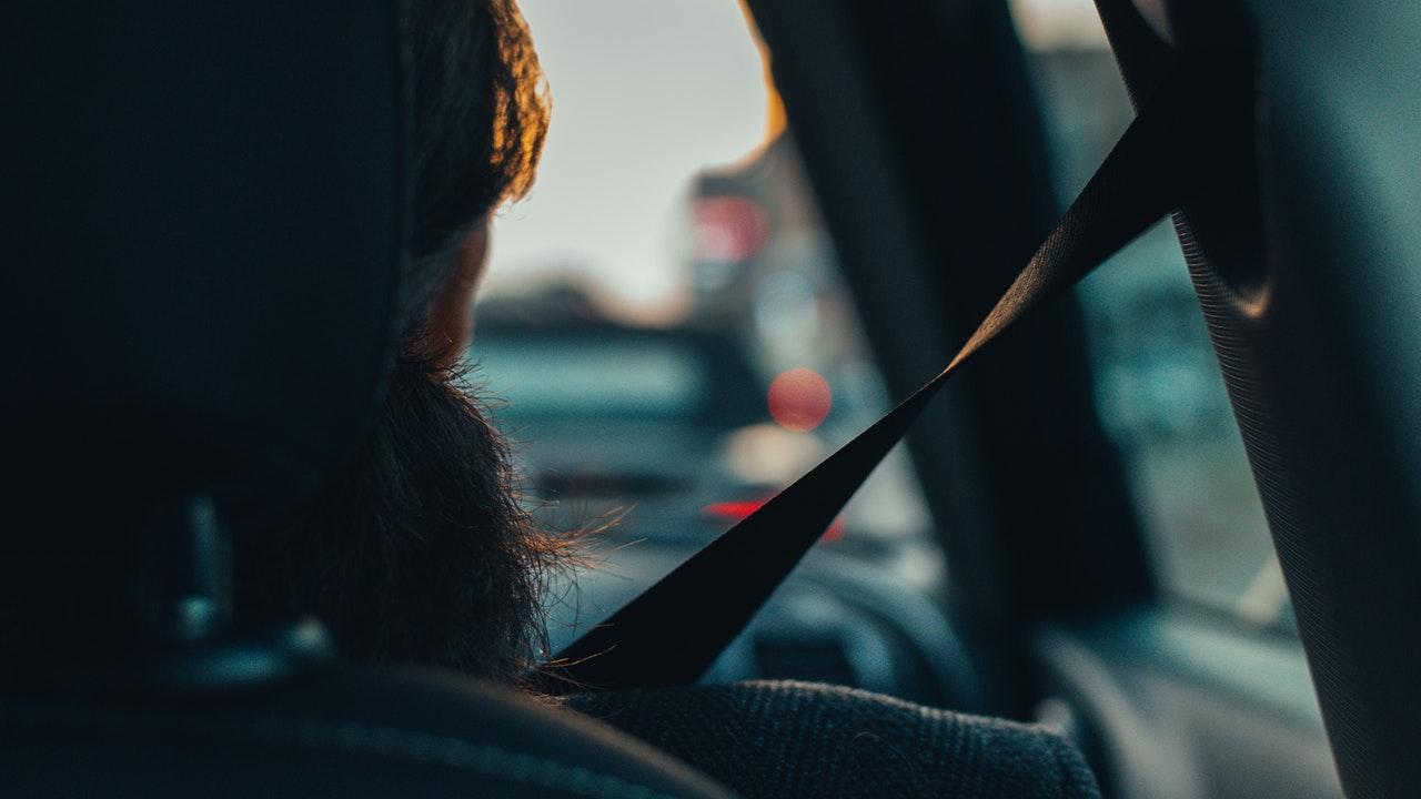 importance-of-wearing-a-seat-belt