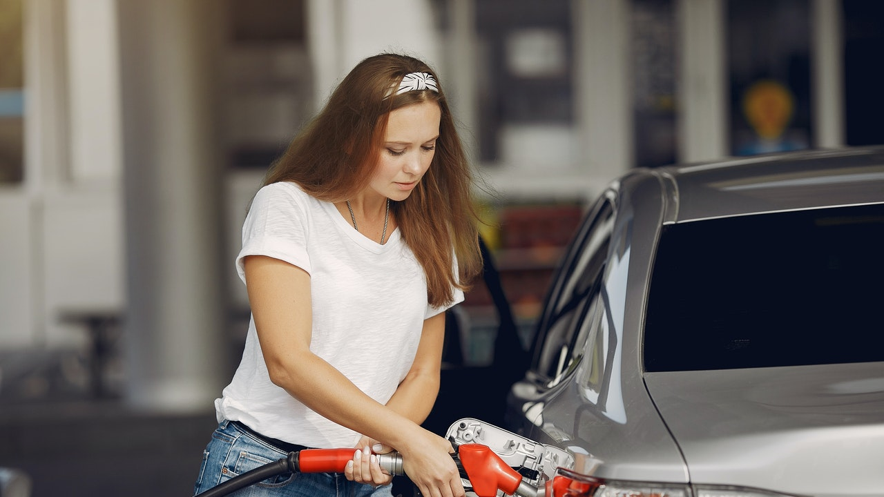 the-reasons-for-the-united-kingdoms-gasoline-shortage