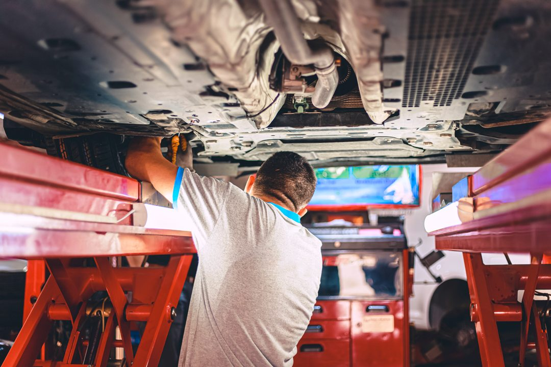 what-is-a-catalytic-converter-and-how-is-it-beneficial